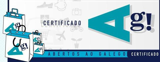 Abertos ao galego_bolsas