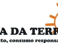 Abertos ao Galego - A Cova da Terra