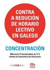 A3_Concentracion_ensino