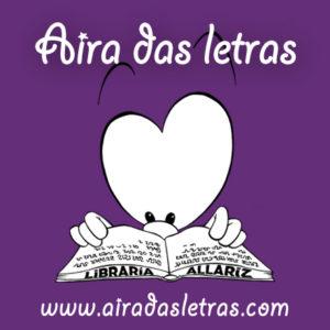 Abertos ao Galego - Aira das letras
