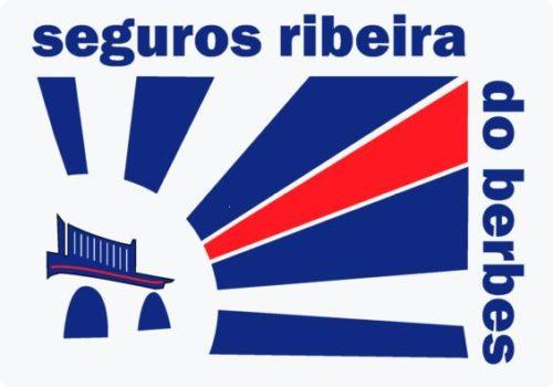 Abertos ao Galego - Seguros Ribeira