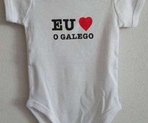 mercar-roupa-bebe-queremos-galego