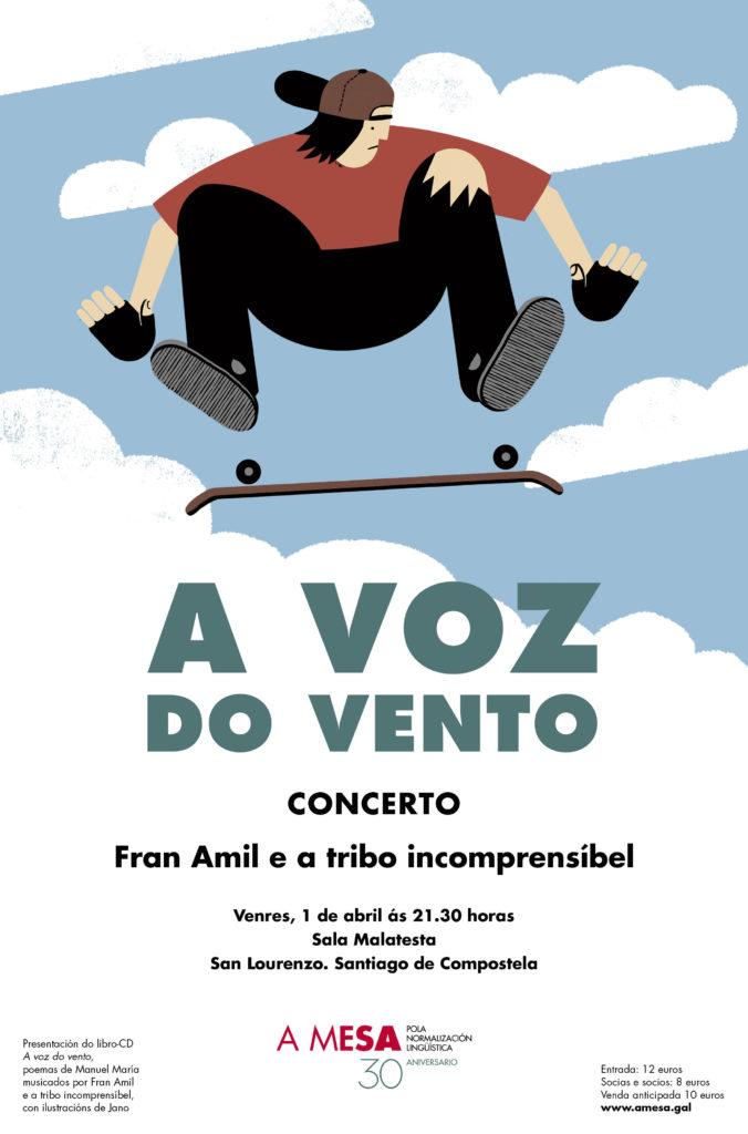 Cartaz_concerto_Vozdovento