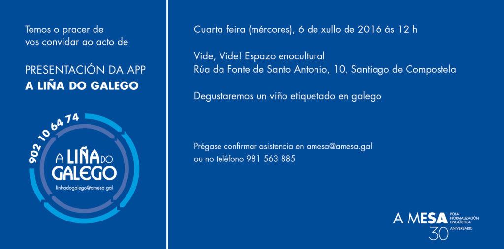 Convite_Linhadogalego3