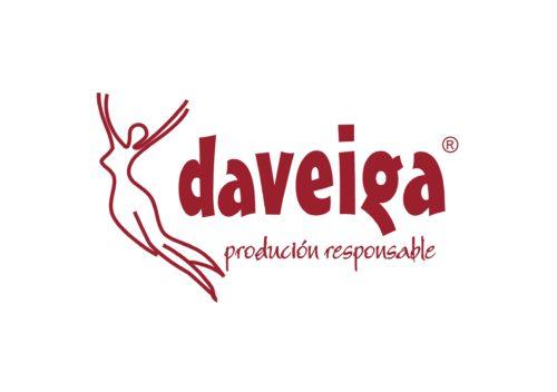Abertos ao galego - Daveiga