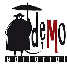 Abertos ao galego - Demo Editorial