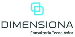 Abertos ao galego - Dimensiona