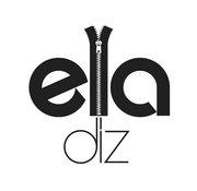 Abertos ao galego - ElaDiz
