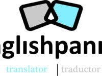 Abertos ao galego - Englishpanish