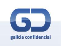 Abertos ao galego - Galicia Confidencial