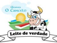 Abertos ao Galego - Granxa O Cancelo