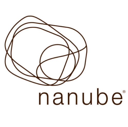 Abertos ao galego - Nanube