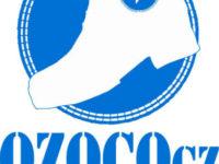 Abertos ao galego - OZOCOgz