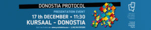 Protocol banner 2