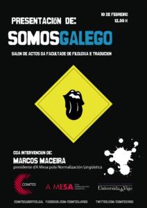 SOMOS_GALEGO-02